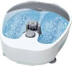 Массажная ванночка для ног Bomann FM 8000 CB Германия