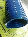 Рукав ПВХ морозостойкий до -35*С, фото 2