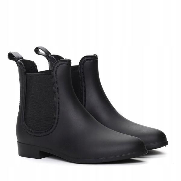 Женские ботинки  Pendarvis