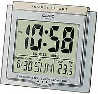Настольные часы Casio DQ-750-8ER