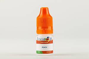 Ароматизатор FlavourArt Peach (Персик)