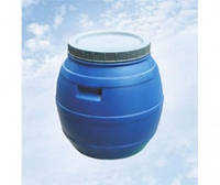 Бочка-кадка техническая 50 литров