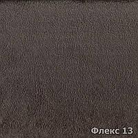 Мебельная ткань велюр Флекс13 (производство Мебтекс)