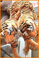 Мягкая игрушка Тигр | Интернет магазин мягких игрушек