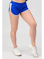 Шорты спортивые TM Go Fitness, фото 3