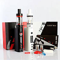 Вейп | Электронная сигарета KangerTech Subox Mini Starter Kit 50W (бокс-мод) (выбор цвета)