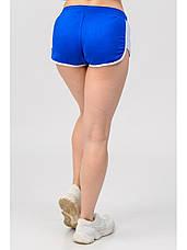 Шорти спортивые TM Go Fitness, фото 2