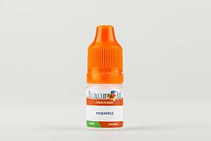 Ароматизатор FlavourArt Pineapple (Ананас)