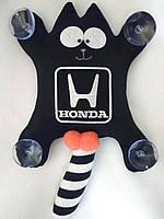 Оригинальный кот Саймона, послушный кот в автомобиль (0636569107)