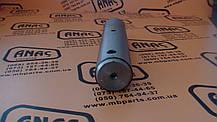 811/80001, 811/90483 Палец переднего ковша на JCB 3CX, 4CX, фото 3