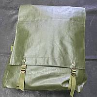 Контрактный рюкзак армии Чехословакии М85, фото 1