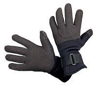 Кевларовые перчатки дайвинг AquaLung Kevlar 5 мм