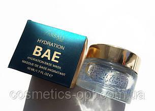 Увлажняющий гель-маска FARSALI Hydration BAE для сияния кожи (реплика), 50 мл