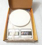 Весы, бытовые, кухонные SF-400, 7 кг, фото 3