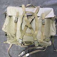 Ранец М90, Швейцария