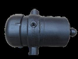 Гідроциліндр ГАЗ-САЗ 4 штоковый 3507-01-8603010