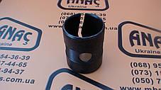 1207/0011 Втулка циліндра переднього ковша на JCB 3CX, 4CX, фото 2