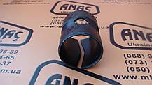 1207/0011 Втулка циліндра переднього ковша на JCB 3CX, 4CX, фото 3