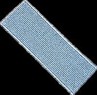 Моп абразивный, 40 см., фото 1