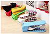 """Двойная подставка для обуви, органайзер для обуви """"Double Shoe"""", фото 4"""
