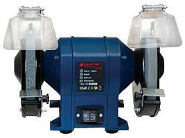 Точильный станок Craft-Tec PXBG 203(200 мм)