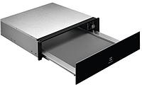 Встраиваемая шуфляда для подогрева посуды Electrolux KBD4Z, фото 1