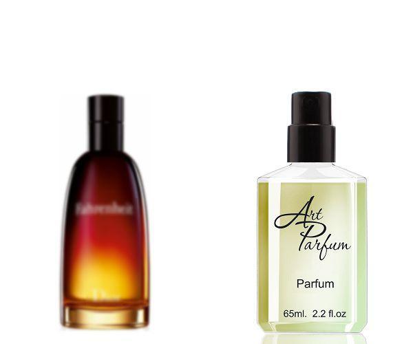 Духи 65 мл со спреем Fahrenheit Dior / Фарингейт Диор