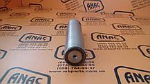 811/80007, 811/90469, 1019/2028 Палец челюсти переднего ковша на JCB 3CX, 4CX, фото 2