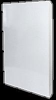 Инфракрасный обогреватель панельный панели HSteel ISH 250
