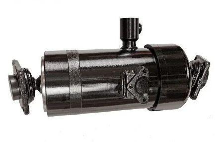 Гидроцилиндр ЗИЛ кузова, прицепа (5-ти шток. шар-шар) | 554-8603010-27