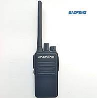 Радиостанция портативная BAOFENG BF-N9 UHF