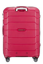 Чемодан Samsonite Flux CB0 00 003  75см., фото 3