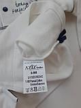 Фуфайка для новорожденного6- 9 мес., фото 4