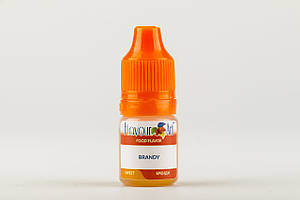 Ароматизатор FlavourArt Brandy (Бренди)