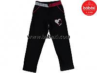 Спортивные штаны для девочки 12 лет