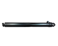 Гидроцилиндр подъема кузова МАЗ 5516 (3-х штоковый) 5516-8603510-A