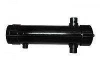 Гидроцилиндр подъема кузова МАЗ 503а (3-х штоковый) 503A-8603510