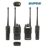 Радиостанция портативная BAOFENG BF-N8 UHF, фото 2