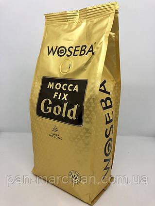 Кава мелена Woseba Gold 500 г