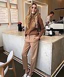 Женский базовый джемпер / свитер (в расцветках), фото 6