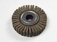 Круг повстяний пелюстковий а.т.т. 150*30*32