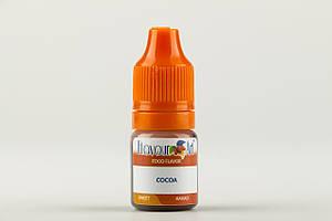 Ароматизатор FlavourArt Cocoa (Какао)