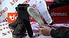 Мужские зимние сапоги DEMAR Caribou Pro Польша (размер 47) - Фото