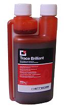 Детектор утечек фреона внутрисистемный Trace Brilliant  350 ml   TR1133.O.S3  Errecom