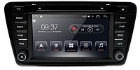 Штатная автомагнитола AudioSourceS T90-840A для (Skoda Octavia A7, Octavia A7 Combi, Octavia A7 Combi Scout), фото 1