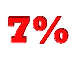 Получи скидку 7%