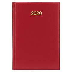 Ежедневники датированные Стандарт 14,5х20,6 см