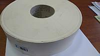 Кнауф Курт (Knauf Kurt) бумажная лента для швов гипсокартона (рулон 150 м)