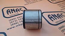 809/00176, 809/00129 Втулка механизма навески на JCB 3CX, 4CX, фото 2