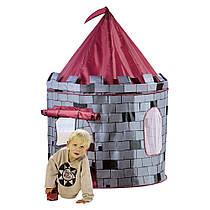 Палатка Замок, Bino. BINO (82809)